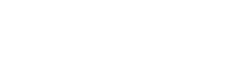 The Pet Crematorium with Confidence - Our Guarantee