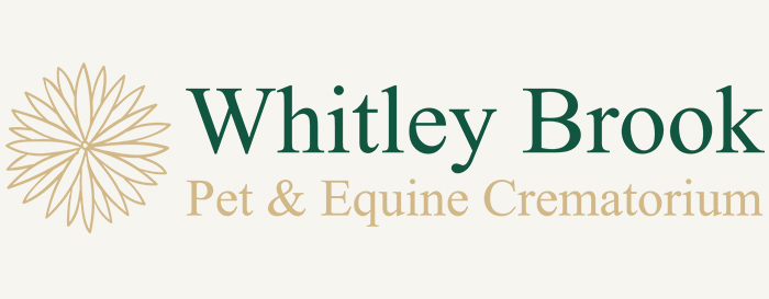 Whitley Brook Pet and Equine Crematorium