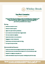 Download Crematorium Checklist